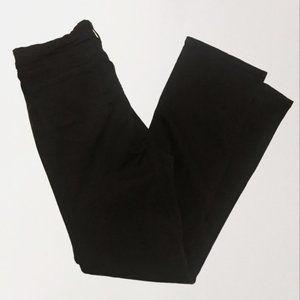 ⚡️2 FOR $25 ⚡️ NYDJ Jeans Straight Sz 18